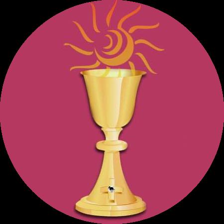 %sacraments2image -alt%