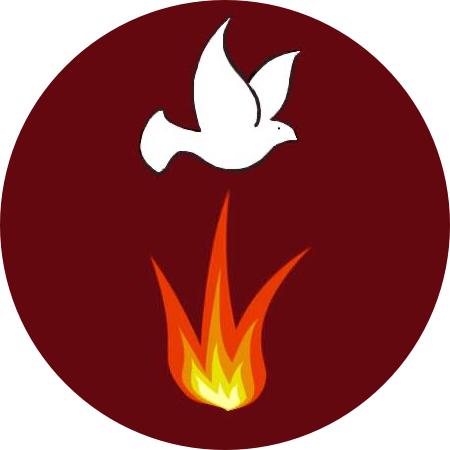 %sacraments3image -alt%
