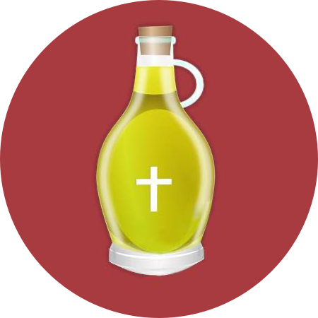 %sacraments6image -alt%
